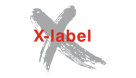 X-Label Group